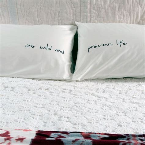 Pillow Quote by Quotes About Pillows Quotesgram