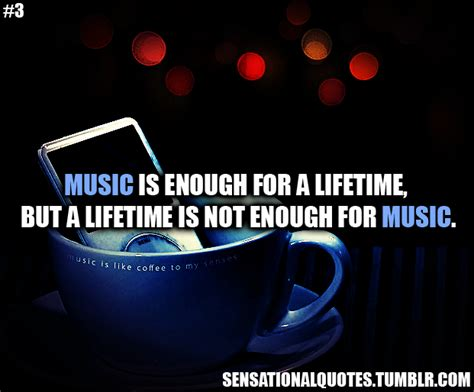 motivational house music music quotes images 341 quotes page 26 quotespictures com