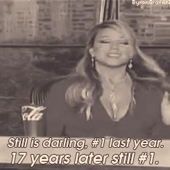 Mariah Carey Meme - mariah carey quotes meme quotesgram