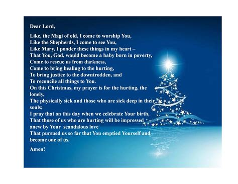 images of christmas eve blessings christmas prayer quotes quotesgram