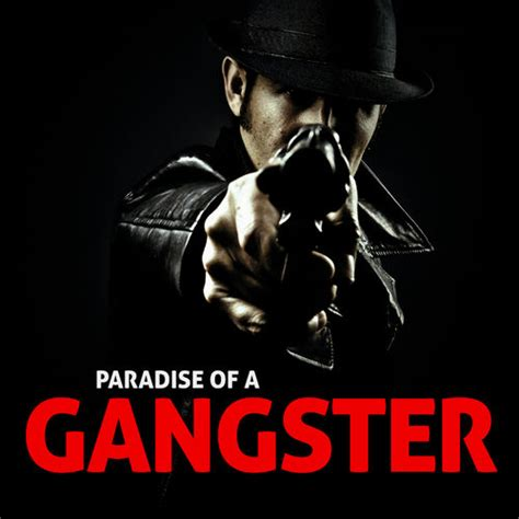 film zu gangster paradise bring down the birds from the movie quot blow up quot paradise
