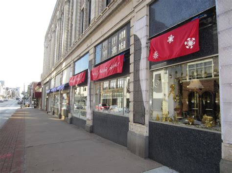 pop up shops celebrate success will return to covington