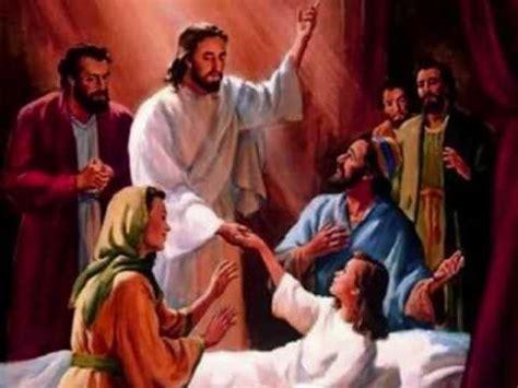 imagenes de flujo blanco en la mujer evangelio seg 250 n san marcos la mujer con flujo de sangre y