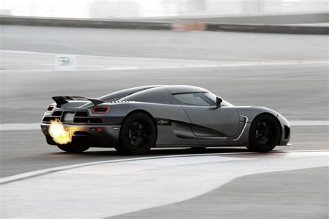 koenigsegg pakistan 2013 koenigsegg agera r wallpaper car wallpaper prices