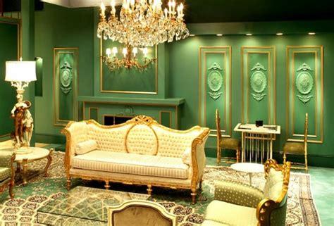 green room definition le style victorien symbole du luxe et de la grandeur