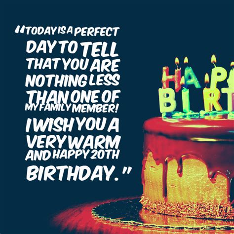 Self Birthday Wishes Quote Birthday Wishes To My Self Quotes Quotesgram