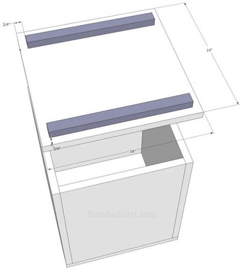 diy upholstered storage bench diy upholstered storage bench plans sawdust paper scraps