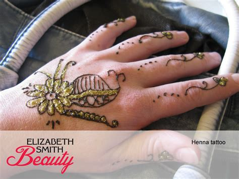 tattoo prices norwich henna tattoo norfolk my beauty salon website