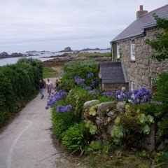 pictures of the ises of scilly