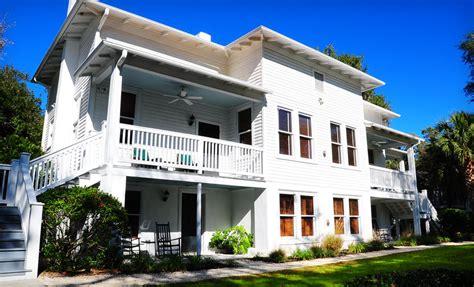 the rhett house inn the rhett house inn beaufort sc groupon