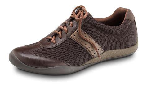 orthaheel walking shoes orthaheel kate ii walking shoes
