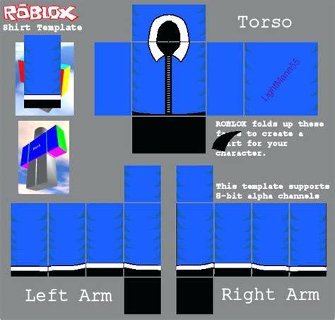 roblox shirt template size roblox shirt template size 2018 dirosa