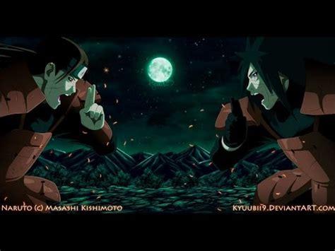 tutorial naruto ninja storm revolution full download naruto ultimate ninja storm revolution
