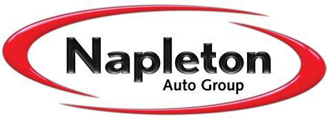 Napleton Cadillac Rockford by Napleton Cadillac Of Rockford Serving Janesville Wi