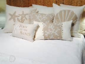 Nautical Bedspreads Or Comforter Sets Beach Coastal And Nautical Bedding