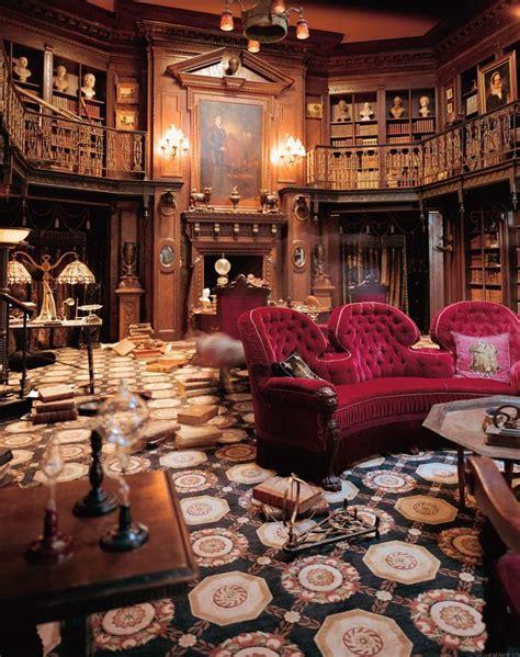 Bedroom Sitting Area by Best 25 Steampunk Interior Ideas On Pinterest Steampunk