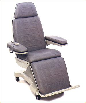 Therapy Chair by Welcome To Jms Singapore Pte Ltd