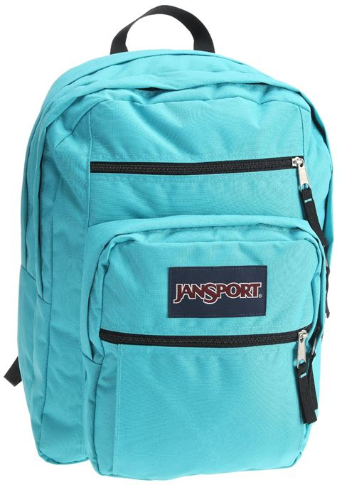 Most Comfortable Daypack by Jansport School Backpack Brand Bag Collection