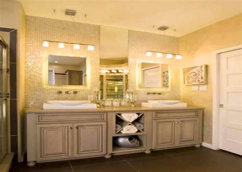 can i use kitchen cabinets in the bathroom quot can i use your wooden cabinets for solid oak kitchens in