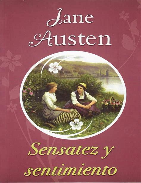 libro jane austen the complete los seis mejores libros de jane austen sexenio