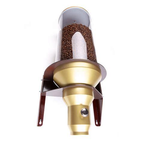 Dispenser Coffee coffee bean dispenser coffee dispensers idm dispensers
