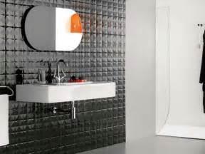 faience autocollante salle de bain bathroom tiles sydney european bathroom wall tiles floor