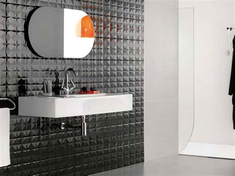 sydney bathroom tiles bathroom tiles sydney european bathroom wall tile floor tiles