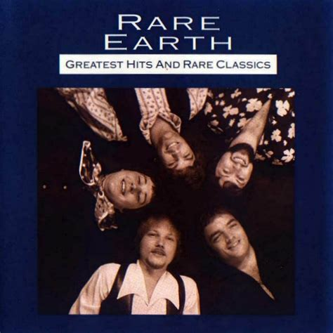 earth fm 103 3 the greatest hits on earth greatest hits and classics earth mp3 buy