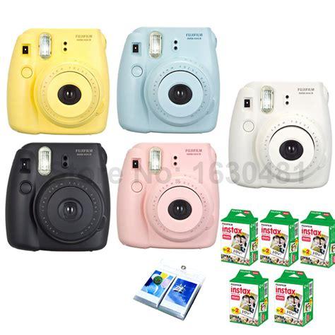 Best Seller Fujifilm Instax Mini Instax Sp 2 Sp2 aliexpress buy fujifilm instax mini 8 100pcs fuji instax mini white for mini