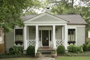 save 40 14 chief architect modern bungalow traditional exterior birmingham by