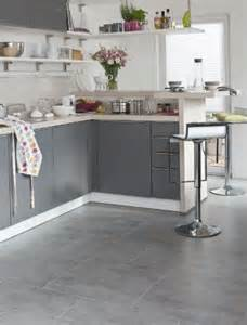 grey kitchen floor ideas 17 best images about my flooring color match on