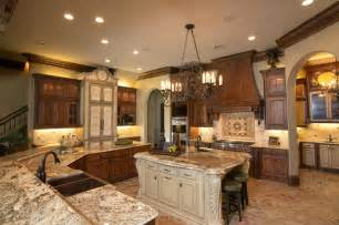 mediterranean kitchen ideas kitchen mediterranean kitchen other metro by terry m elston builder