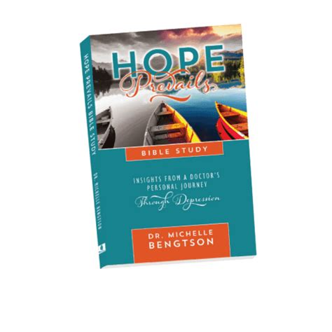 asperger s and self esteem insight and hope through famous role models ebook hope prevails bible study dr michelle bengtson