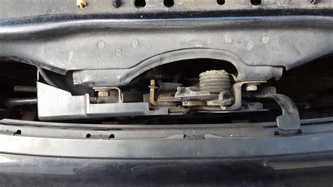 2001 honda accord lights 2001 honda accord horm won t turn lights