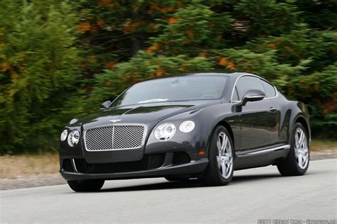 how to learn about cars 2011 bentley continental flying spur engine control service manual how to install 2011 bentley continental fan shroud how to install 2006