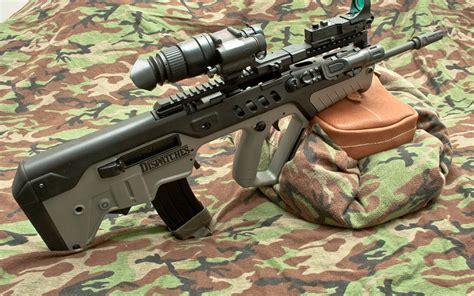 iwi tar  rifle hd wallpapers