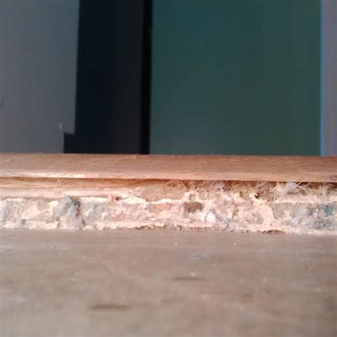 how to remove t molding attached to a concrete floor