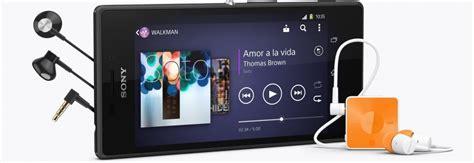 Headset Sony Xperia M Dual xperia m2 sony mobile global uk