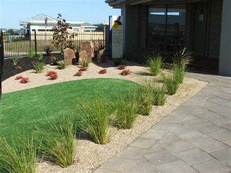 titan turf in lonsdale adelaide sa outdoor home