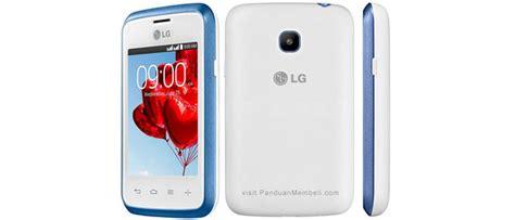 Hp Zu Paling Murah pilihan hp android termurah 2015 panduan membeli