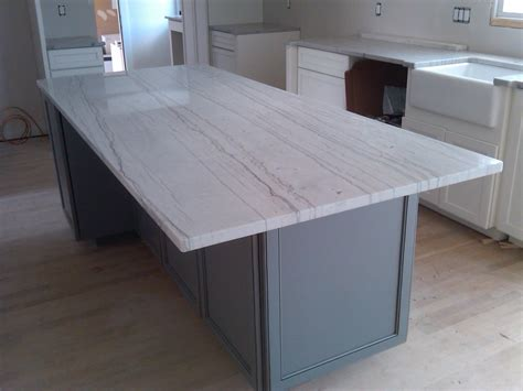 Custom Granite Acd Custom Granite Inc Image Gallery Proview