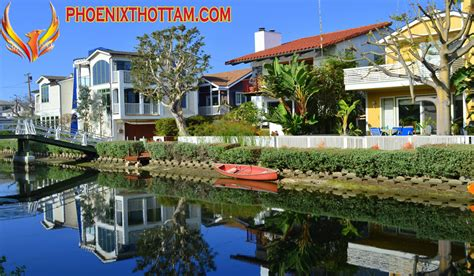 Mba Real Estate Development by Thottam Jd Mba Commercial Real Estate