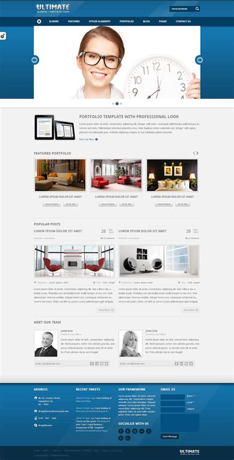 Jevelin V2 4 12 Multi Purpose Premium Responsive Theme ultimate multipurpose responsive html template