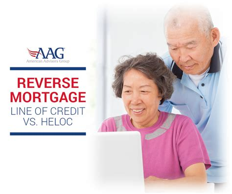 the differences between a mortgage line of credit
