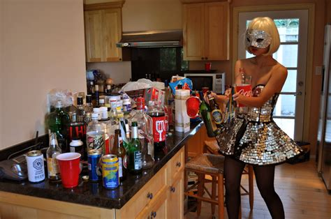 party clean gaga after party cleanup by mechablue on deviantart