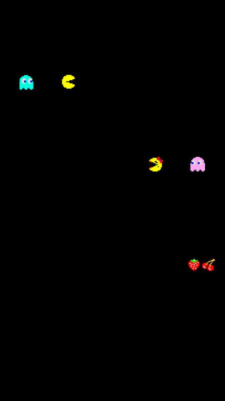 ms pacman apk ms pac demo by namco apk free arcade android