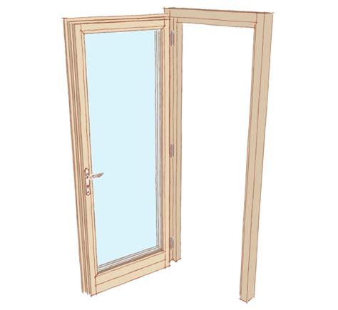 porte legno alluminio serramenti legno alluminio brescia