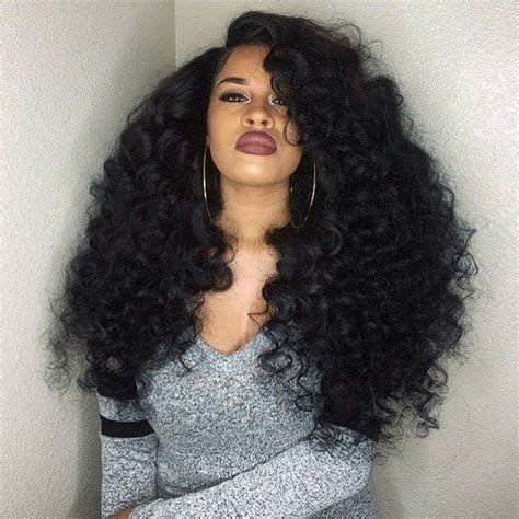 sew in hair weaves pictures for white people 17 best images about black hair weaves on pinterest