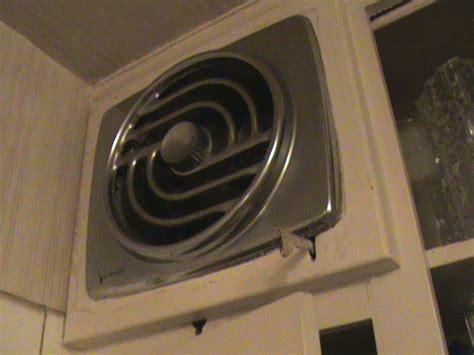 vintage kitchen ceiling vent fans antique kitchen exhaust fans best home decoration world