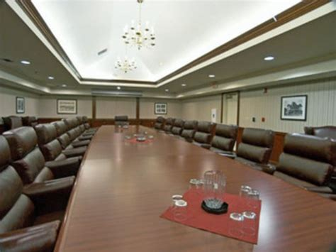 with room and board provided best western plus sonora oaks hotel conference center california reviews photos price